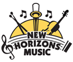 New Horizons Band of Summit and Stark Counties